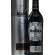 Glenfiddich 12 Years Old Caoran Reserve Tube Musthave Malts MHM