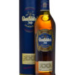 Glenfiddich 30 Years Old 2008 Tube Musthave Malts MHM