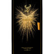 Glenfiddich Grand Cru (23 Years Old) Box Musthave Malts MHM