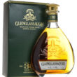 Glenglassaugh 30 Years Old Box Musthave Malts MHM