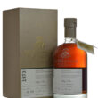 Glenglassaugh 41 Years Old 1973 Rum Barrel Box Musthave Malts MHM