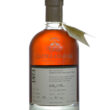 Glenglassaugh 41 Years Old 1973 Rum Barrel Musthave Malts MHM