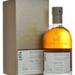 Glenglassaugh 41 Years Old 1974 Rum Barrel Box Musthave Malts MHM