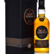 Glengoyne 21 Years Old 2020 Box Musthave Malts MHM