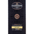 Glengoyne 28 years Old Box Musthave Malts MHM
