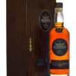 Glengoyne 30 Years Old Box Musthave Malts MHM