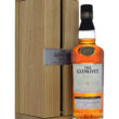 Glenlivet XXV 25 Years Old Batch 0910A Box Musthave Malts MHM