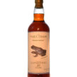 Glenrothes 1997 Poisonous Frog Series Musthave Malts MHM