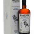 Hampden Bird Series Spindalis Cask 288 9 Years Old Box Musthave Malts MHM