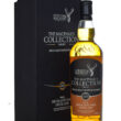 Highland Park 1973 The Macphail's Collection Box 1 Musthave Malts MHM