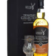 Highland Park 1973 The Macphail's Collection Box 2 Musthave Malts MHM