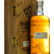 Highland Park 30 Years Old 2006 Box Musthave Malts MHM