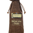 Highland Park Norway Edition 14 Years Old 2019 Cask 6450 Satchel Musthave Malts MHM