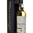 Imperial 25 Years Old Single Malts Of Scotland 1994 Box Musthave Malts MHM
