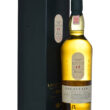 Lagavulin 12 Years Old Diageo 2002 Special Release Box Musthave Malts MHM