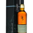 Lagavulin 16 Years Old Distillers Edition 2003 Box Musthave Malts MHM