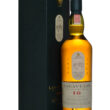 Lagavulin 16 Years Old White Horse 1990s Box Musthave Malts MHM