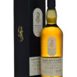Lagavulin Offerman Edition 11 Years Old Guinness Casks Box Musthave Malts MHM