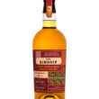 Laphroaig 1990 The Kinship 2020 (30 Years Old) Musthave Malts MHM