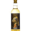 Ledaig 12 Years Old 2008 Daily Dram Classics With A Twist Musthave Malts MHM