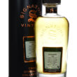 Longmorn 24 Years Old Signatory Vintage 1990 Box Musthave Malts MHM