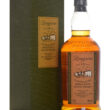 Longrow 14 Years Old Box Musthave Malts MHM