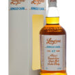 Longrow 17 Years Old Single Cask 49.4 Box Musthave Malts MHM
