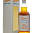 Longrow 17 Years Old Single Cask 49.7 Box Musthave Malts MHM
