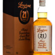 Longrow 21 Years Old Peated Campbeltown Single Malt Box Musthave Malts