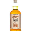 Longrow 21 Years Old Peated Campbeltown Single Malt Musthave Malts