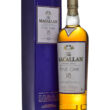 Macallan 18 Years Old Fine Oak 2000s Box Musthave Malts MHM