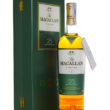 Macallan 25 Years Old Fine Oak Box Musthave Malts MHM