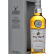 Mortlach 25 Years Old Gordon & Macphail Distillery Labels Box Musthave Malts MHM