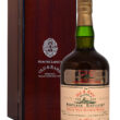 Mortlach 30 Years Old 1989 Old & Rare Hunter Laing Inc Box Musthave Malts MHM