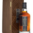 Mortlach 36 Years Old Gordon & Macphail 1974 Box Musthave Malts MHM