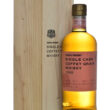 Nikka Single Cask Coffey Grain 2000 Box (WITH STAIN) Musthave Malts MHM