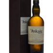Port Askaig 30 Years Old Box Musthave Malts MHM