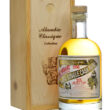 Port Morant 25 Years Old Alambic Classique Collection 1990 Box Musthave Malts MHM