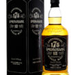 Springbank 12 Years Old 175 Anniversary Box Musthave Malts MHM