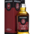 Springbank 12 Years Old Cask Strength Batch 19 Box Musthave Malts MHM