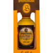 Springbank 16 Years Old Local Barley Box Musthave Malts MHM