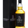 Springbank 18 Years Old Box Musthave Malts MHM
