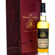 Springbank 1994 Duncan Taylor 20 Years Old #95321 Box Musthave Malts MHM