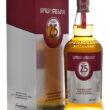 Springbank 25 Years Old Box Musthave Malts MHM
