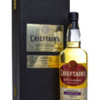 Springbank 31 Years Old Chieftain's 1974 Box Musthave Malts MHM