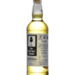 Springbank The Tasing Room 2021 R Musthave Malts MHM