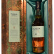 Talisker 1977 Limited Edition (35 Years Old) Box Musthave Malts MHM