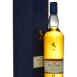 Talisker 30 Years Old 2009 Box Musthave Malts MHM
