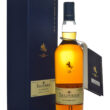 Talisker 30 Years Old 2011 Box Musthave Malts MHM
