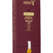 Tamnavulin 1973 Gordon & Macphail Rare Old (41 Years Old) Box Musthave Malts MHM